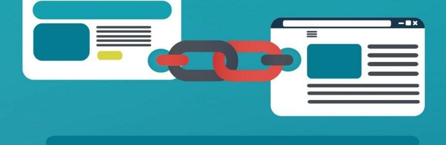 SEO Link Yapısı Nasıl Olmalıdır?