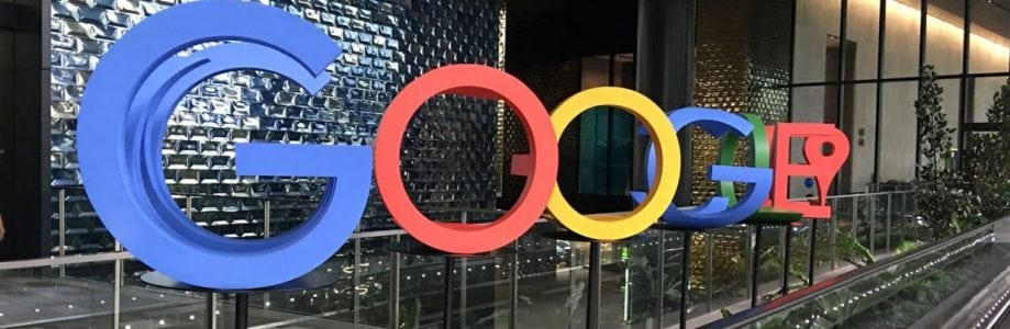 Google ve Seo Optimizasyonu