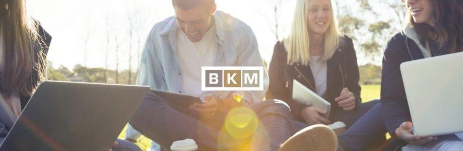 BKM İnternetten Yapılan Kredi Kartı Rekor Açıklama