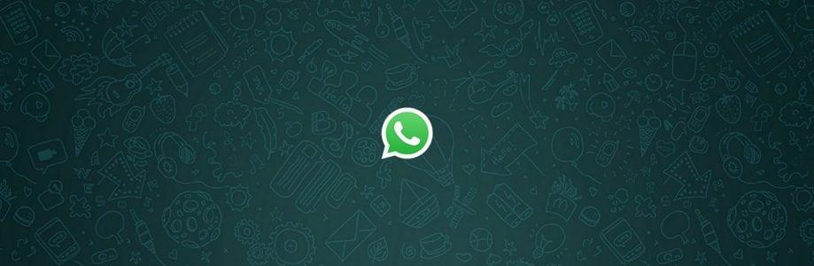 WhatsApp İşletme Hesabı