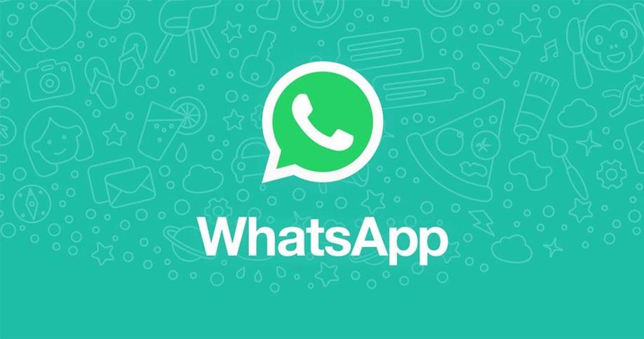 WhatsApp Onaylanmış İşletme Hesabı