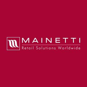 Mainetti Türkiye Logo