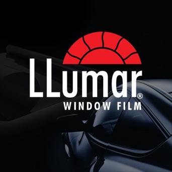 LLumar.gen.tr: Cam Filmi Uygulama Merkezi