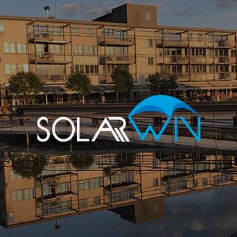 Solarwin.com.tr