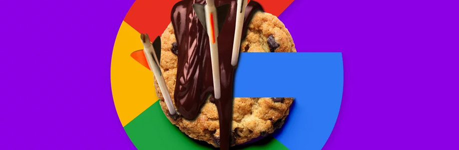 Google 3rd Party Cookie